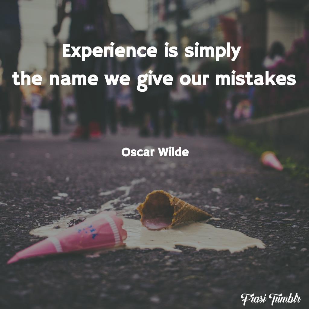 frasi-stupidità-inglese-esperienza-errori