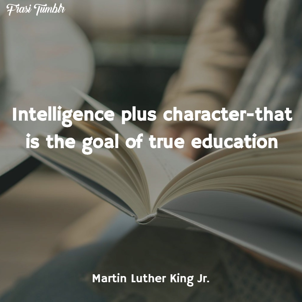 frasi-stupidità-inglese-intelligenza-educazione