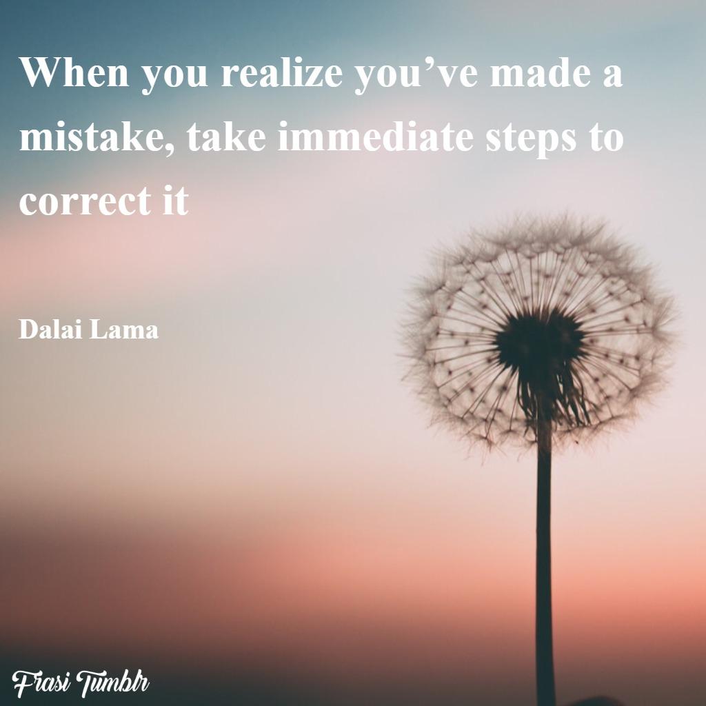 frasi-stupidità-inglese-sbagliare-dalai-lama