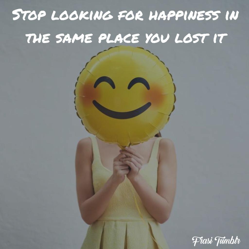 stati-whatsapp-inglese-cercare-felicità
