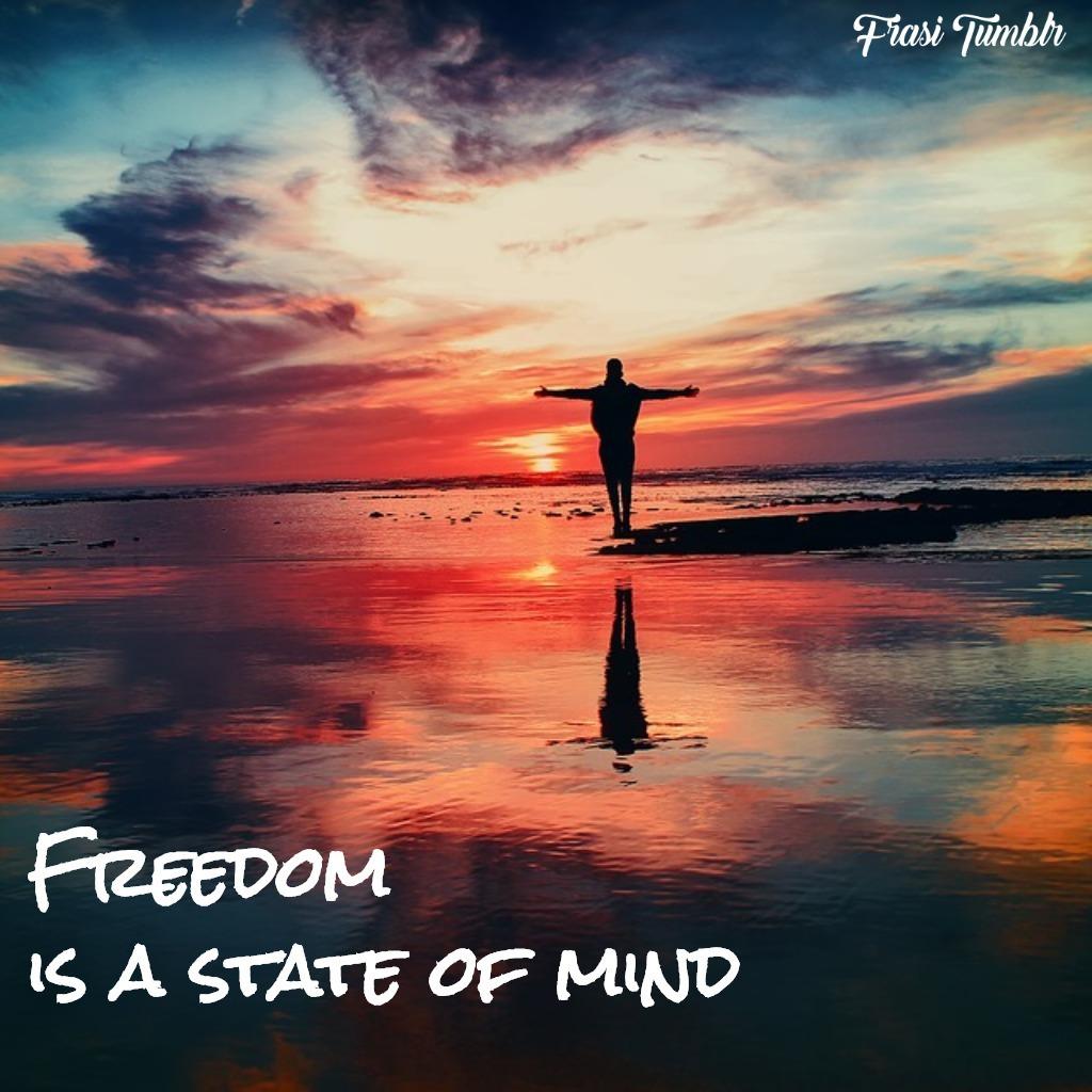 stati-whatsapp-inglese-libertà-stato-mente