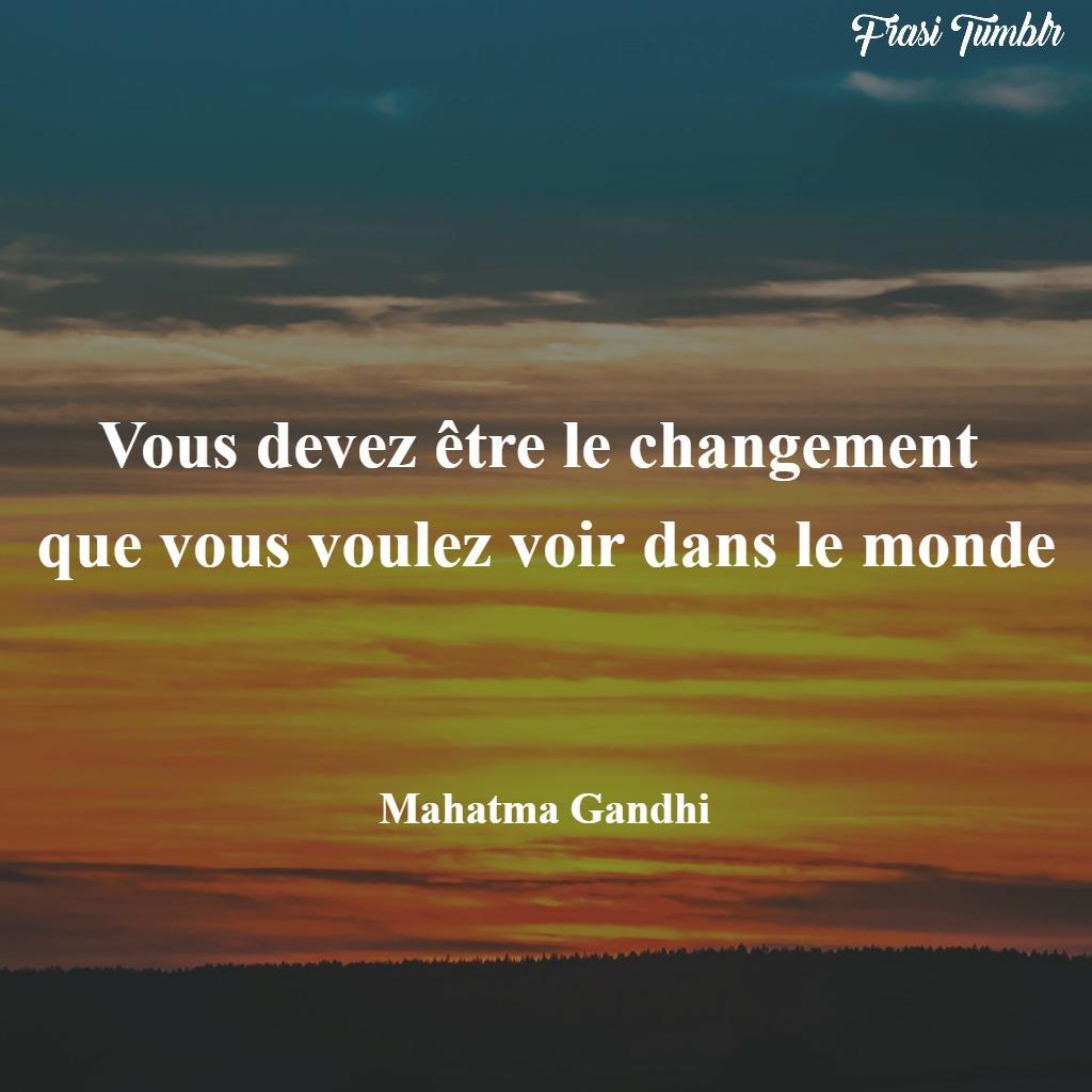 frasi-belle-famose-francese-cambiamento-mondo