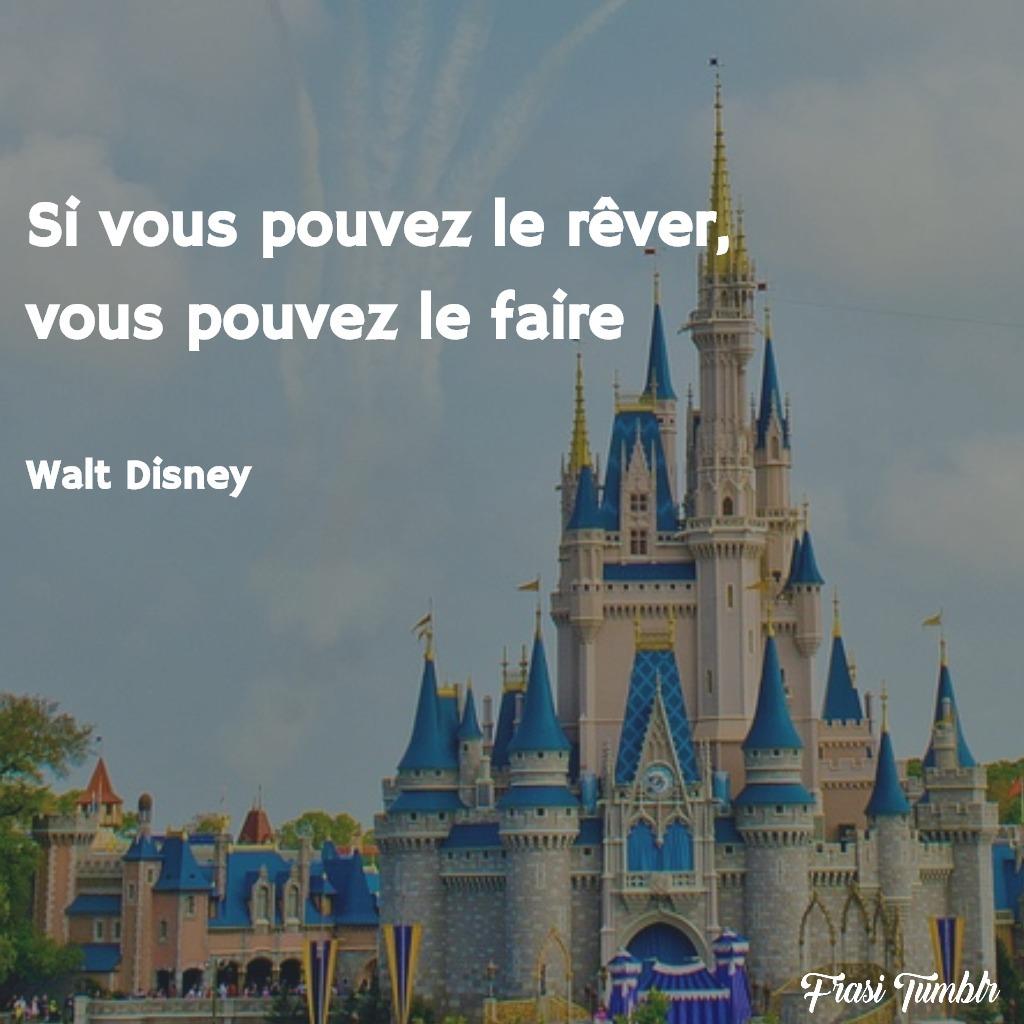 frasi-belle-francese-fare-sognare