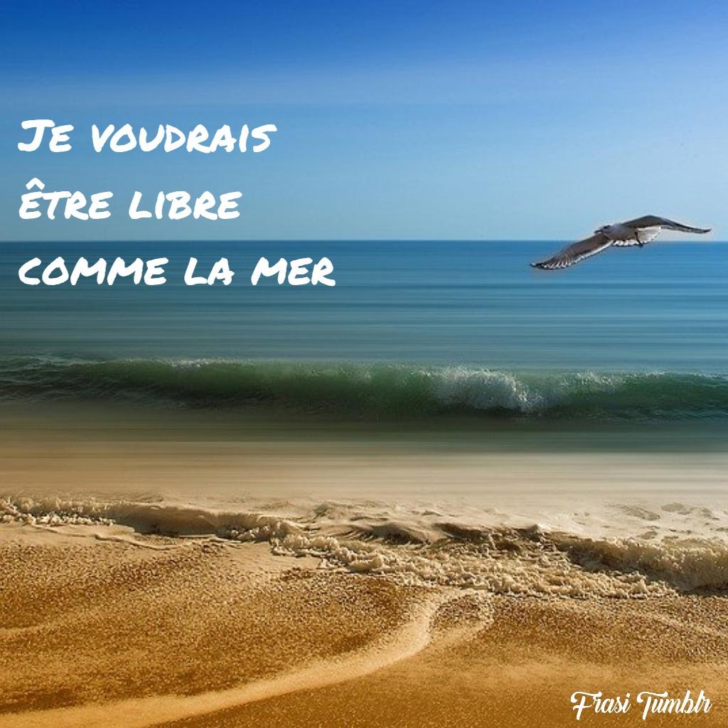frasi-belle-famose-francese-mare-libe
