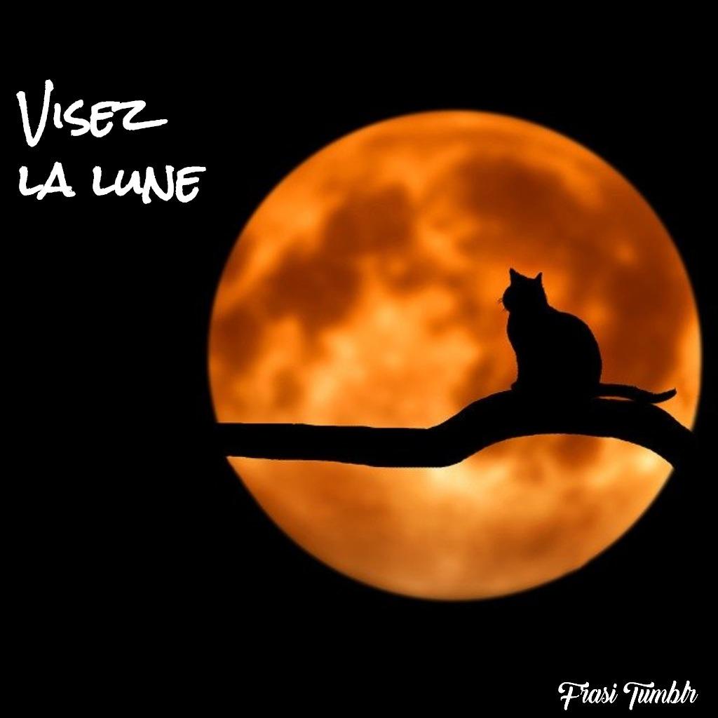 frasi-belle-famose-francese-mira-luna