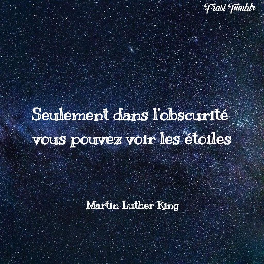 frasi-belle-famose-francese-oscurita-vedere-stelle