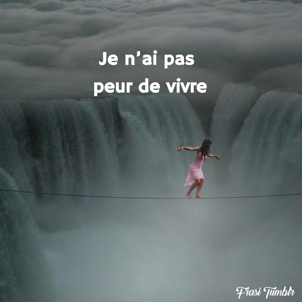 frasi-belle-francese-paura-vivere