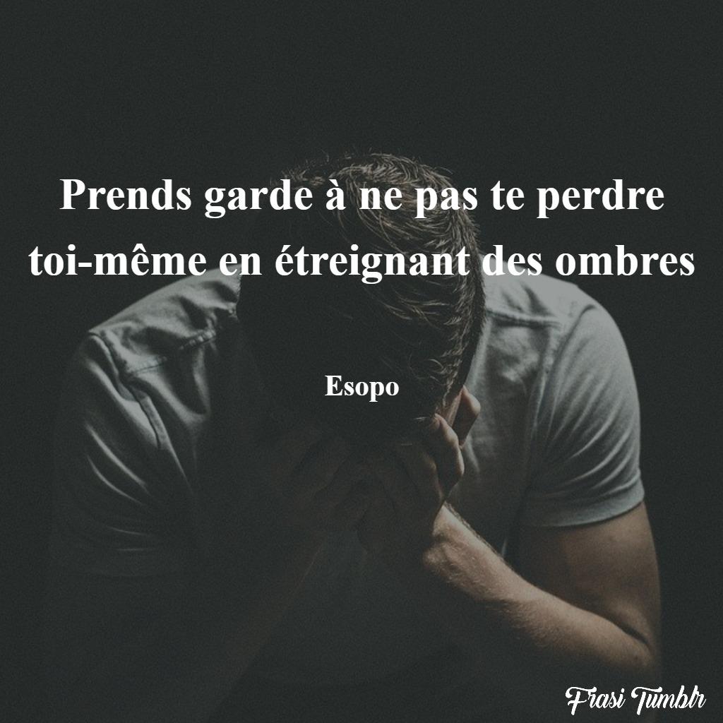 frasi-belle-famose-francese-perdersi-ombre