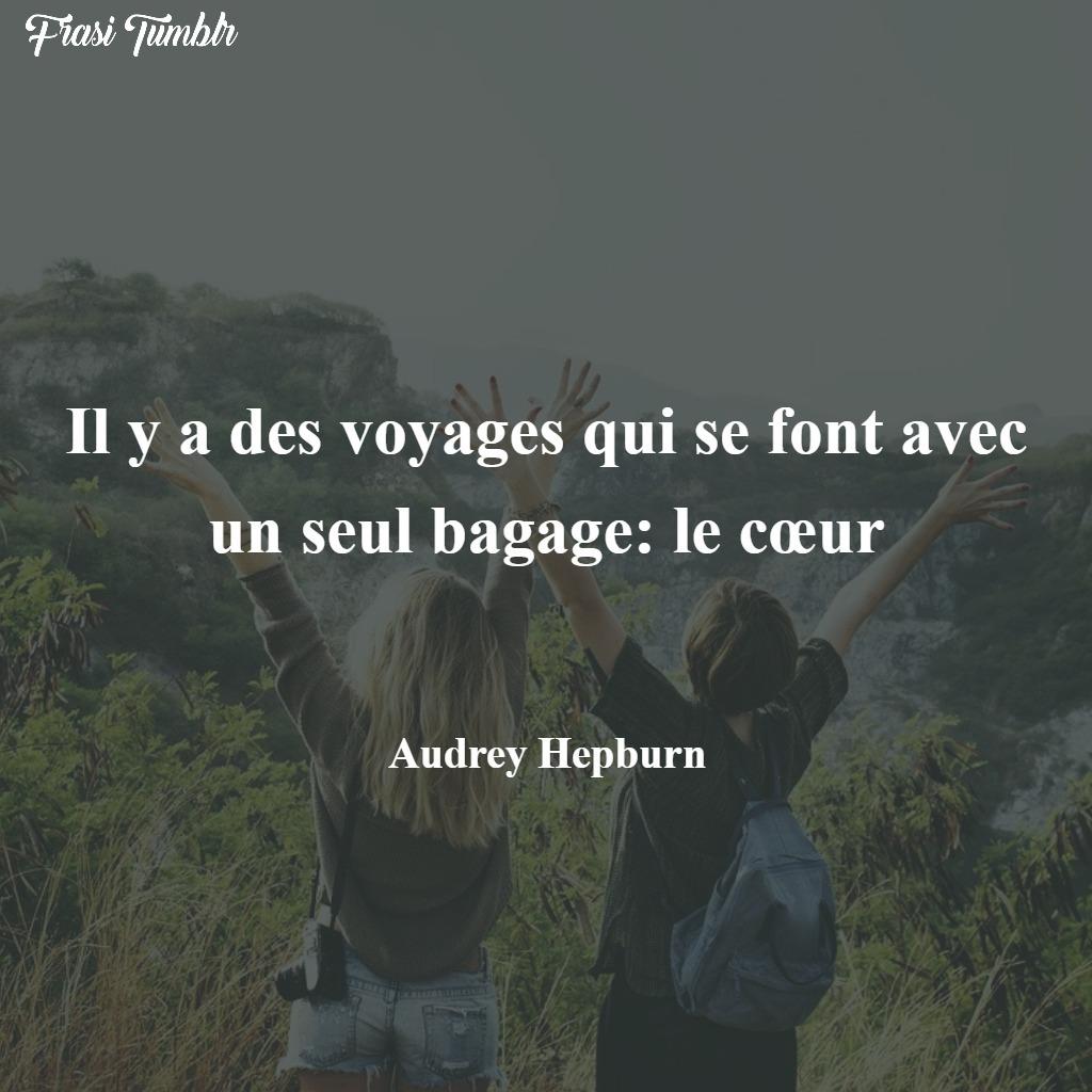 frasi-belle-famose-francese-viaggio-bagaglio-cuore