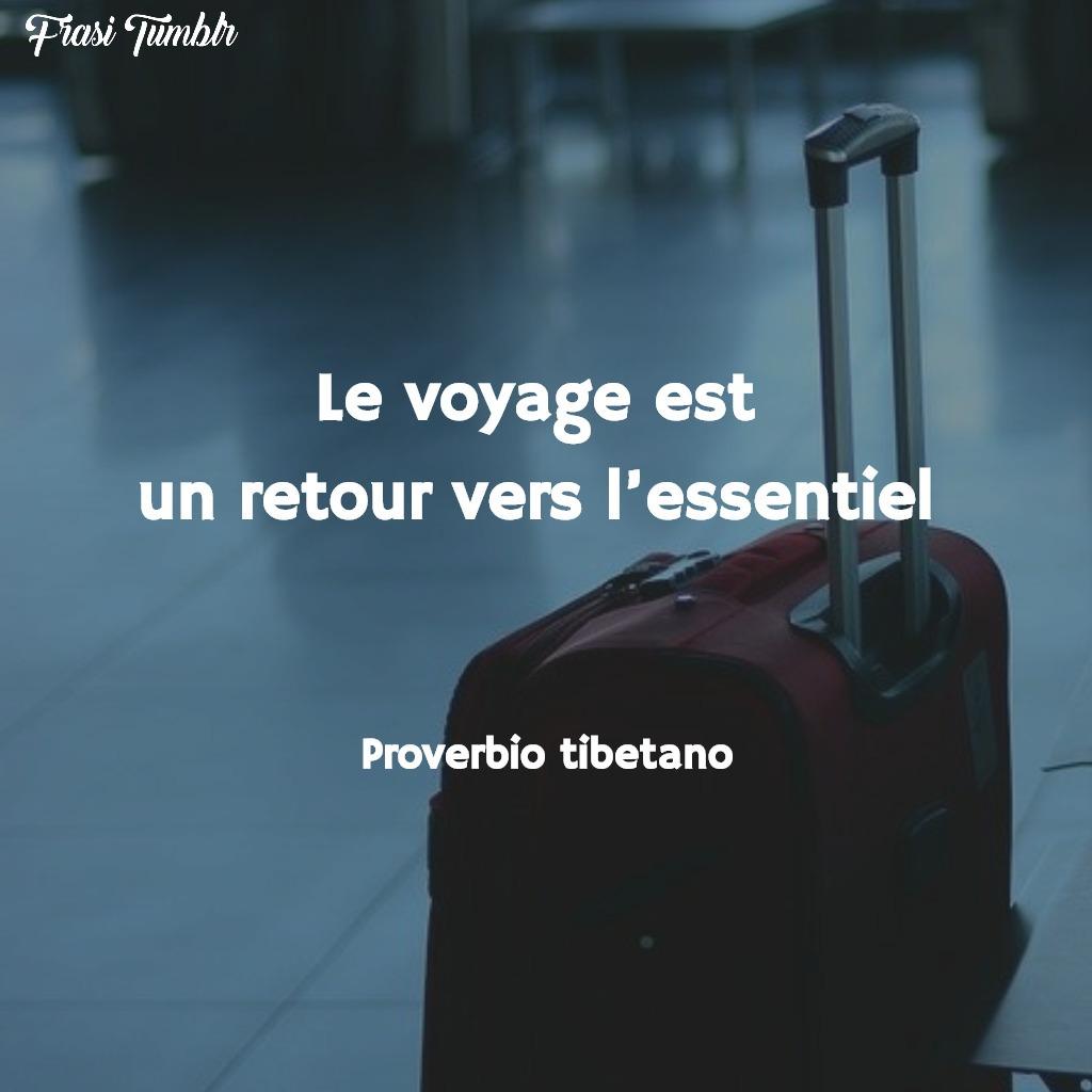 frasi-belle-famose-francese-viaggio-ritorno-essenziale