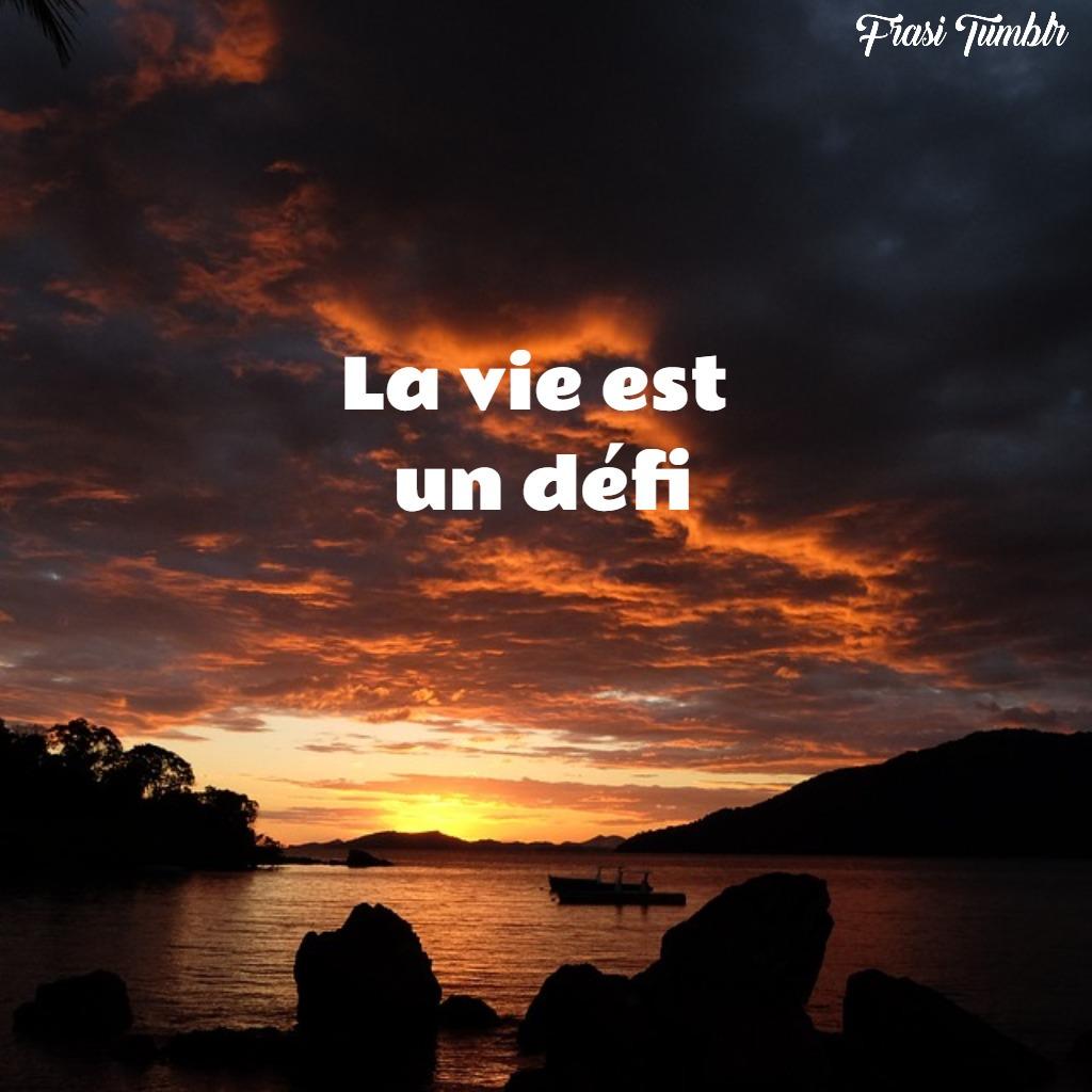 frasi-belle-famose-francese-vita-sfida