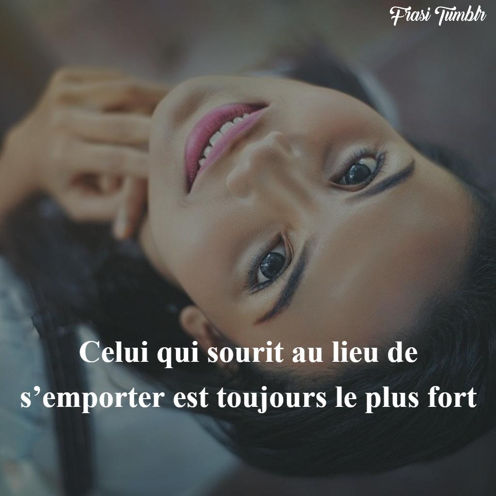 frasi-francese-occhi-sorriso-forti