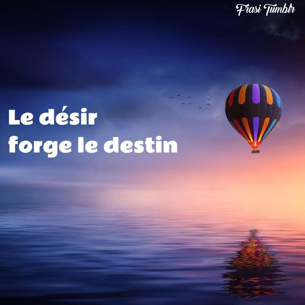 frasi-francese-tatuaggi-desiderio-destino