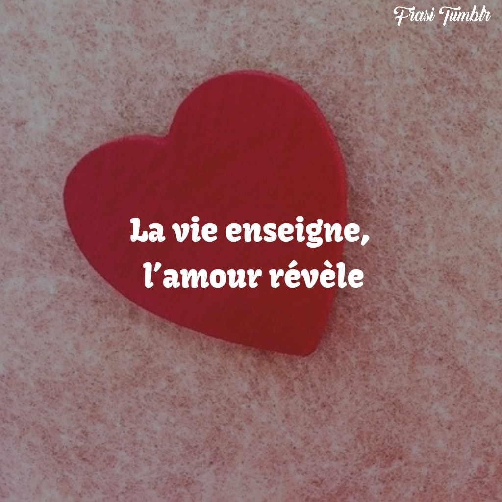 frasi-francese-tatuaggi-vita-insegna-amore-rivela