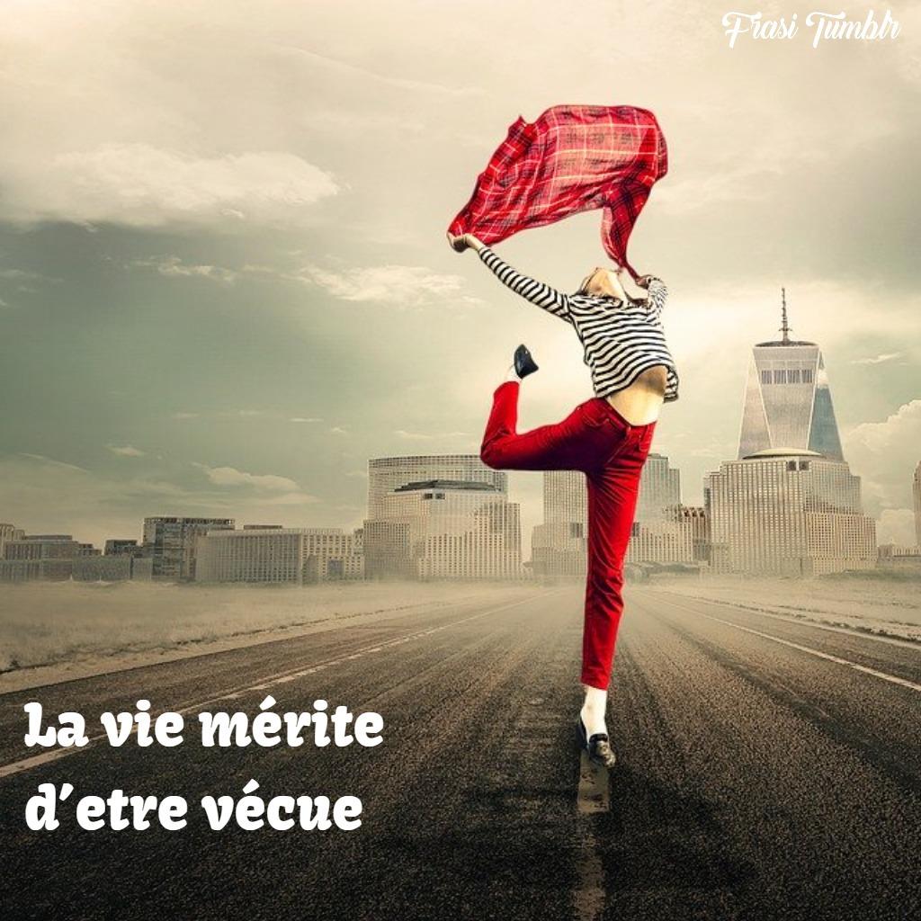 frasi-francese-tatuaggi-vita-merita-vivere