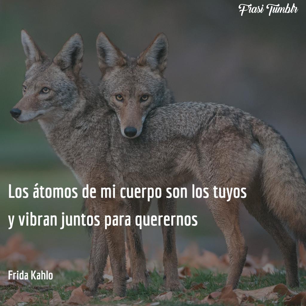 frasi-frida-kahlo-spagnolo-amore-atomi-corpi