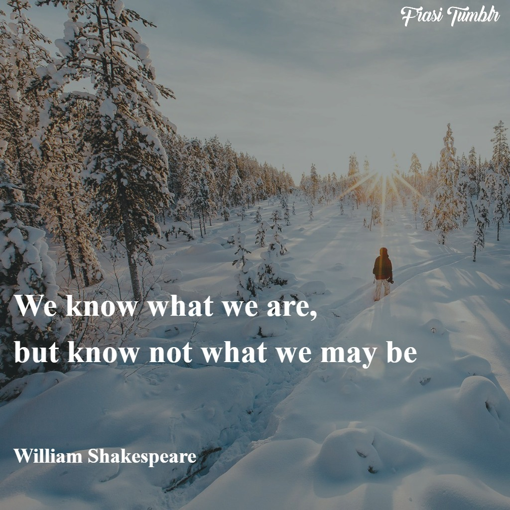 frasi-futuro-inglese-saggezza-shakespeare