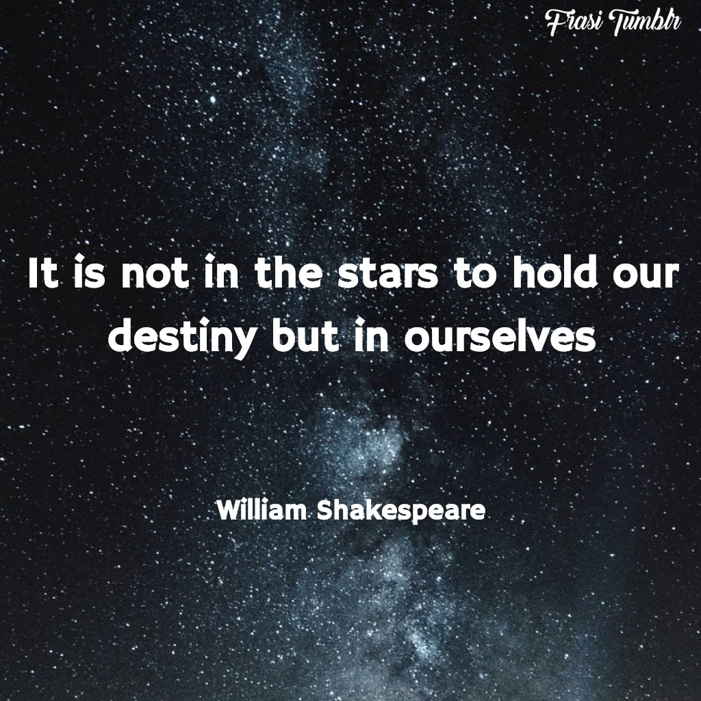 frasi-futuro-inglese-stelle-shakespeare