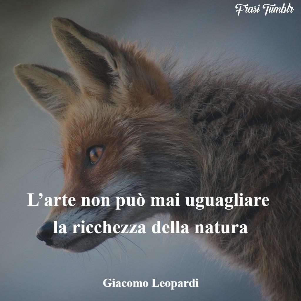 frasi-giacomo-leopardi-natura-ricchezza-natura