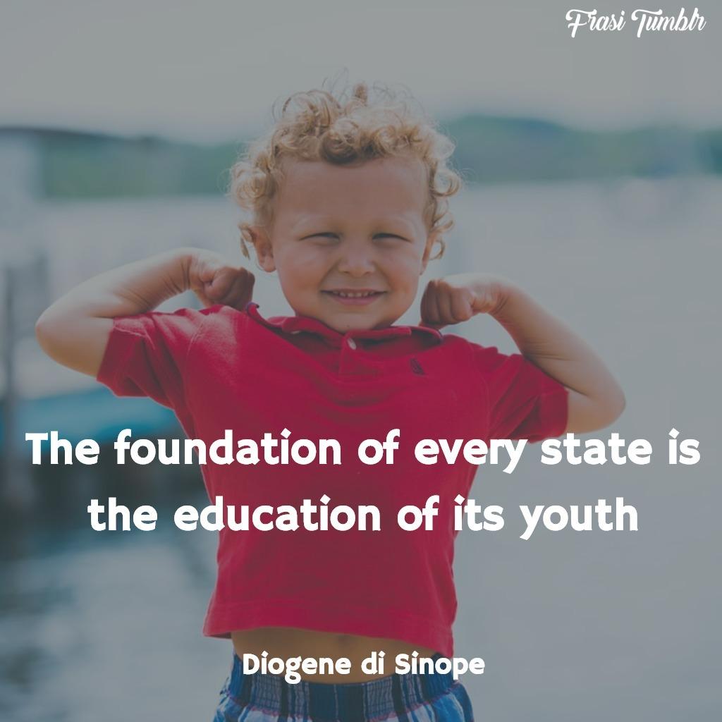 frasi-giovani-giovinezza-inglese-educ