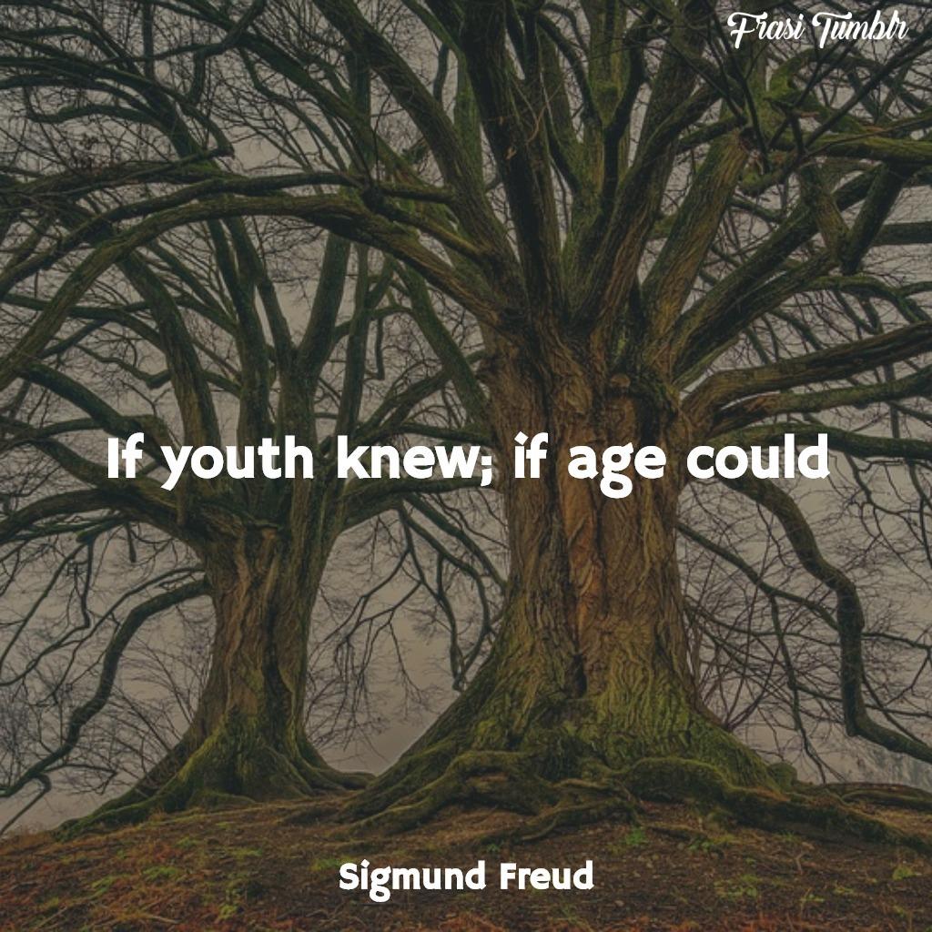 frasi-giovani-giovinezza-inglese-età-invecchiare-inglese-esperienza-vita