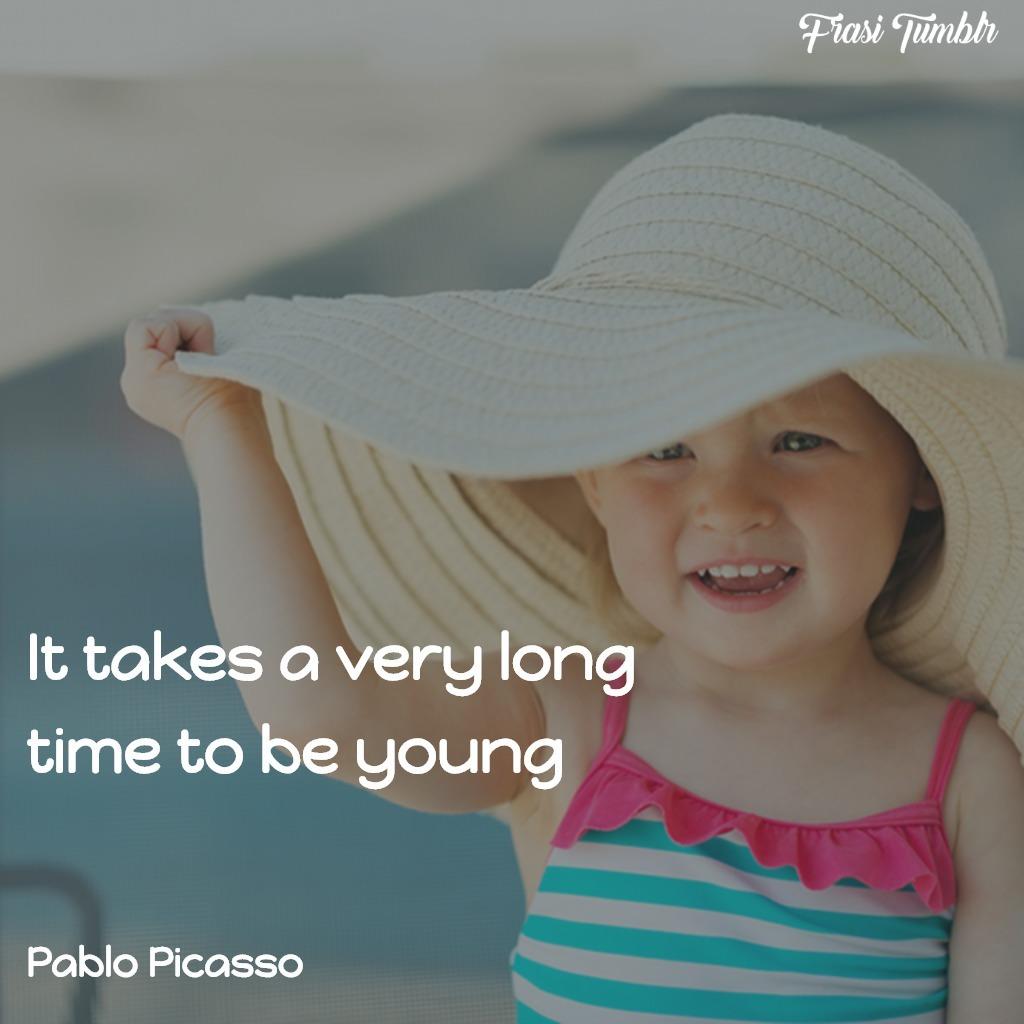 frasi-giovani-giovinezza-inglese-vecchiaia-età-inglese-vita