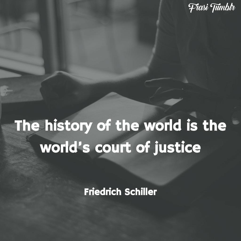 frasi-giustizia-inglese-storia