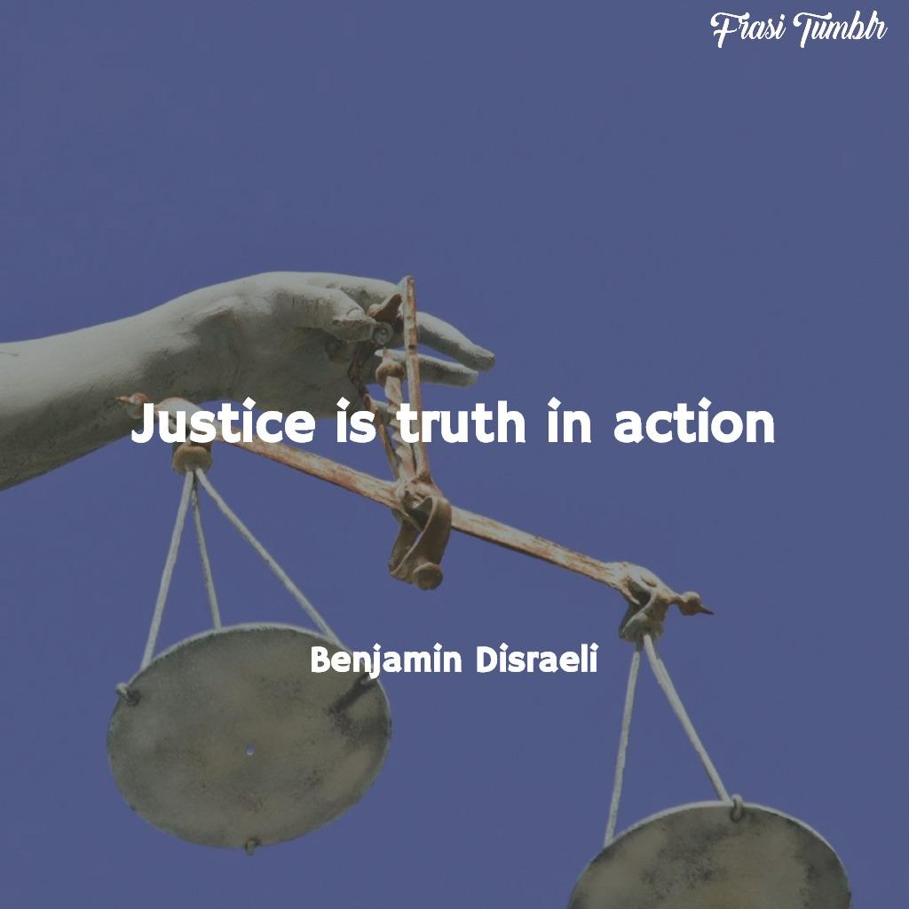 frasi-giustizia-inglese-verità-azione