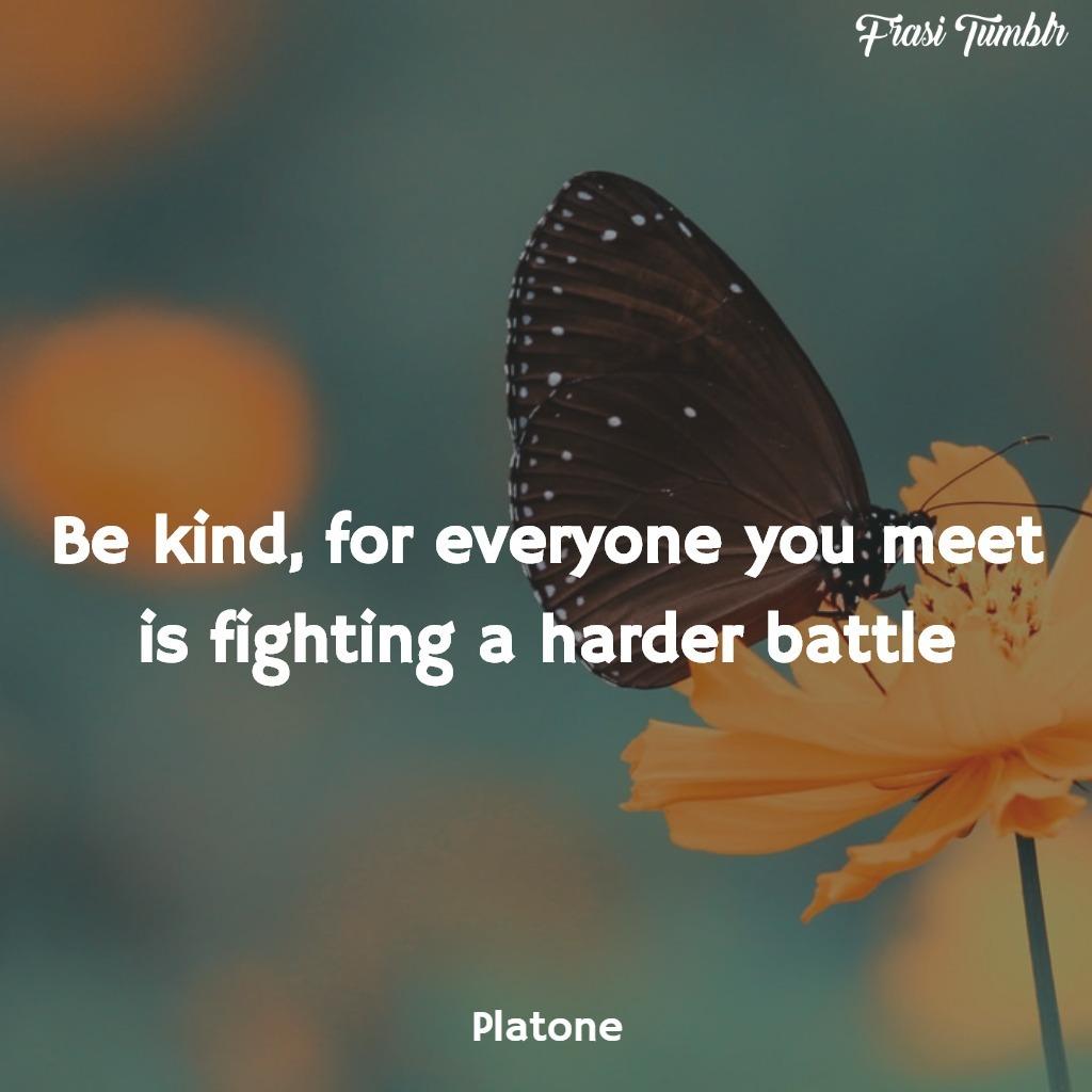 frasi-guerra-inglese-battaglia-personale-gentilezza