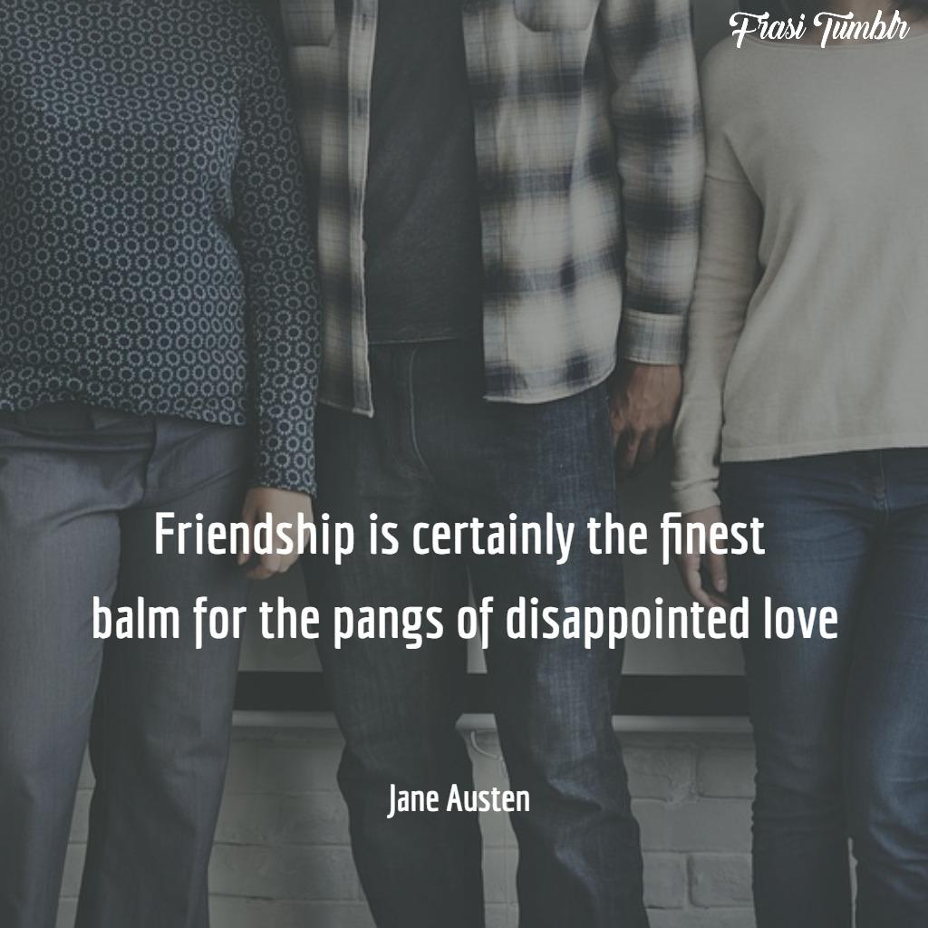 frasi-jane-austen-inglese-amicizia-balsamo