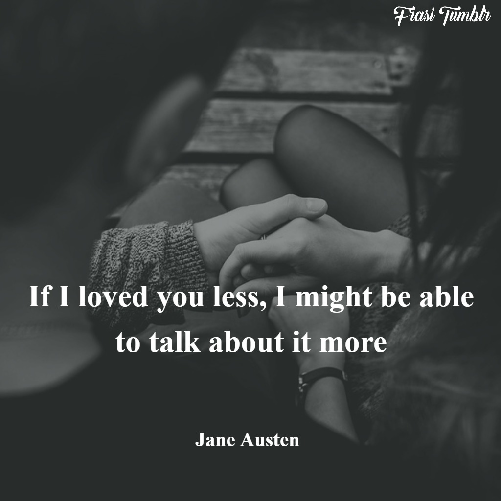 frasi-jane-austen-inglese-amore-parlare