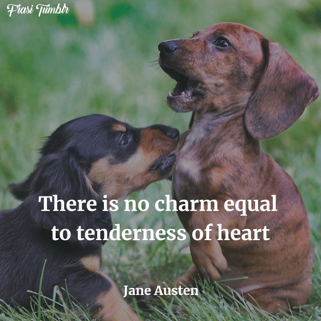 frasi-jane-austen-inglese-cuore-fascino