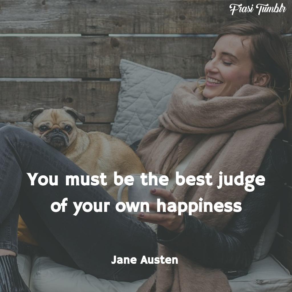 frasi-jane-austen-inglese-giudice-felicità