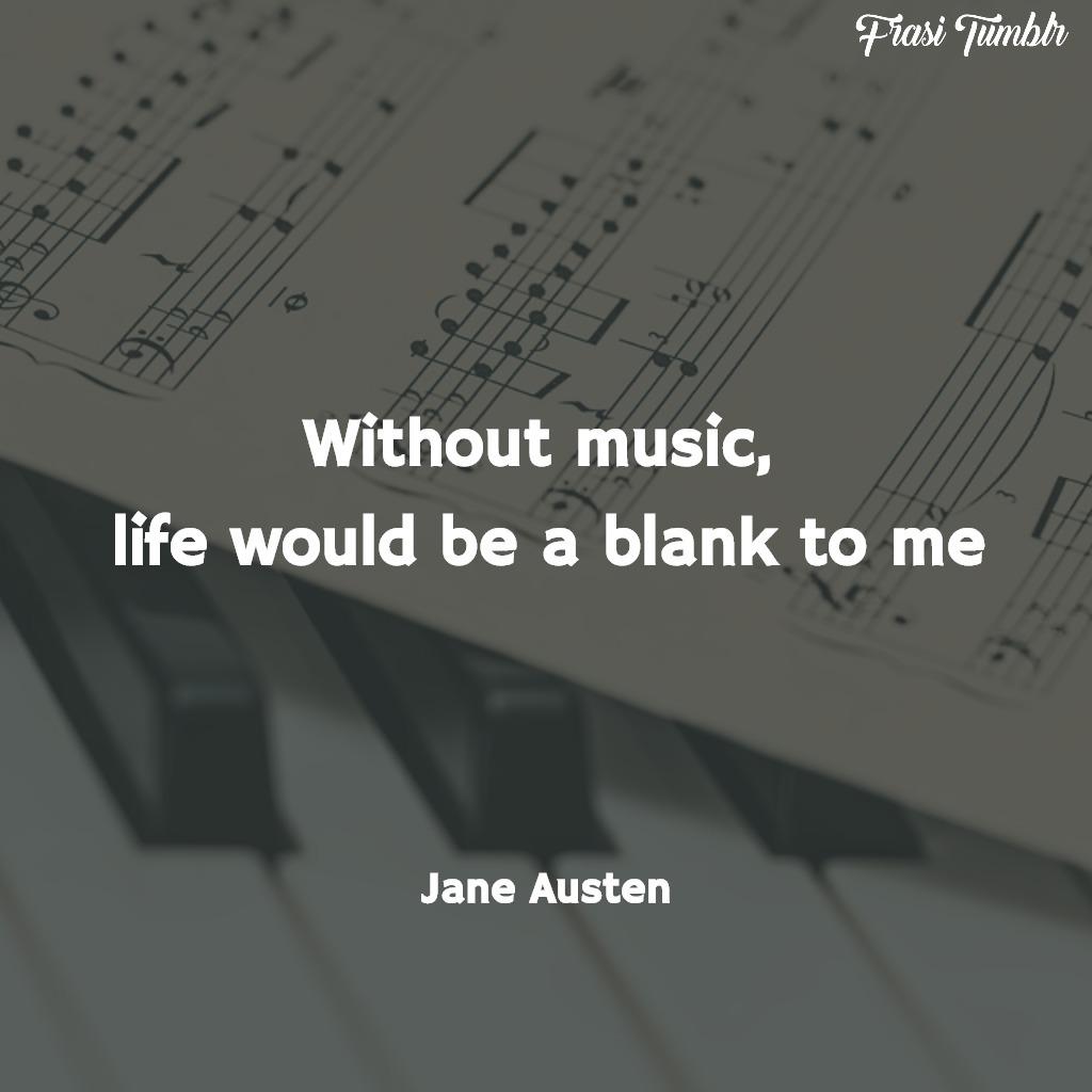 frasi-jane-austen-inglese-musica