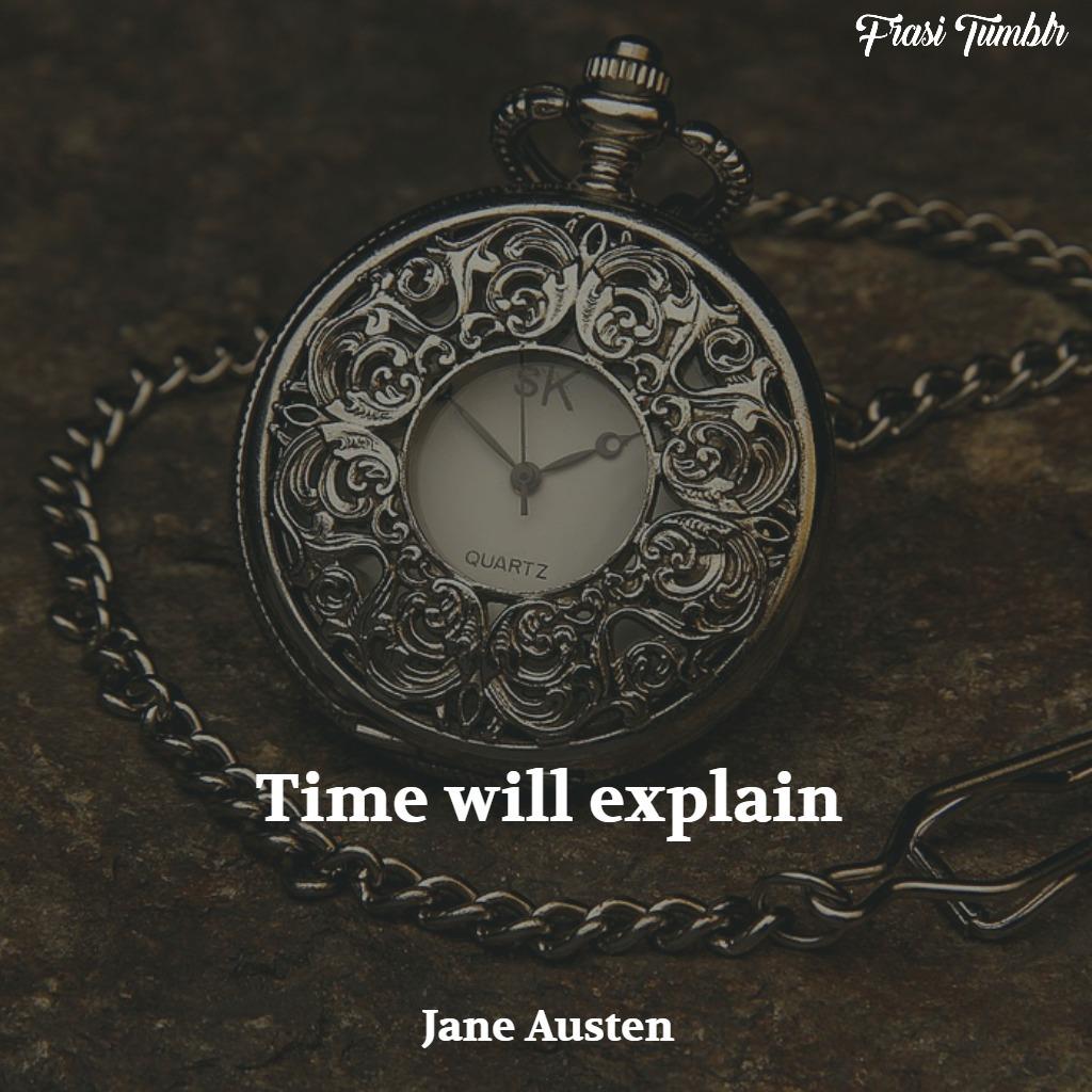 frasi-jane-austen-inglese-tempo-spiegazioni