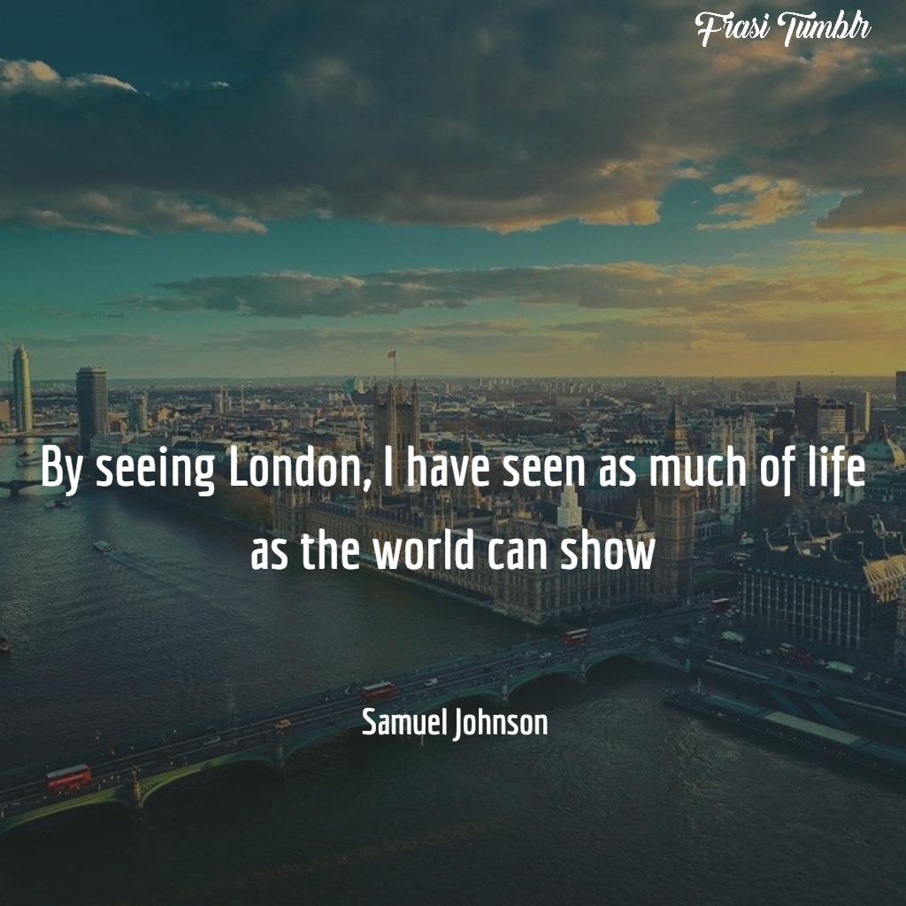 frasi-londra-inglese-vedere-mondo