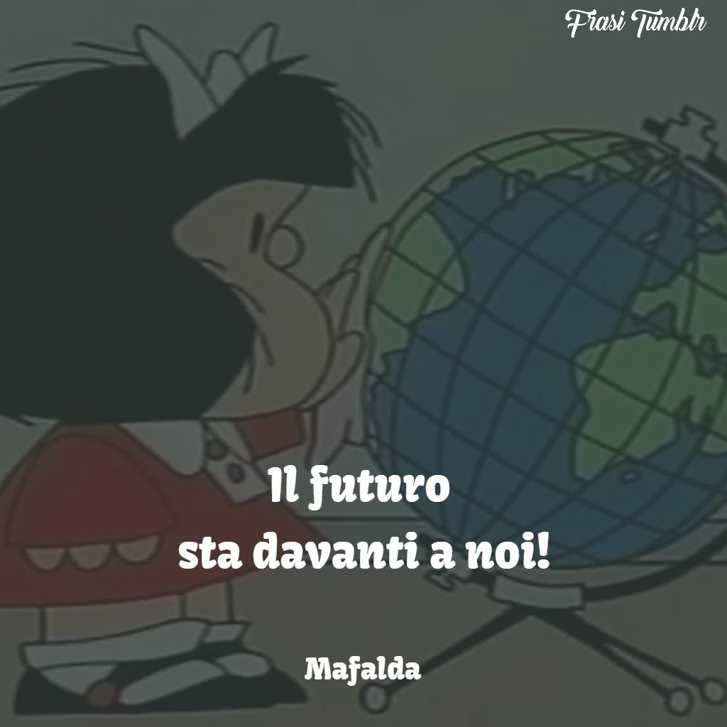 frasi-mafalda-futuro