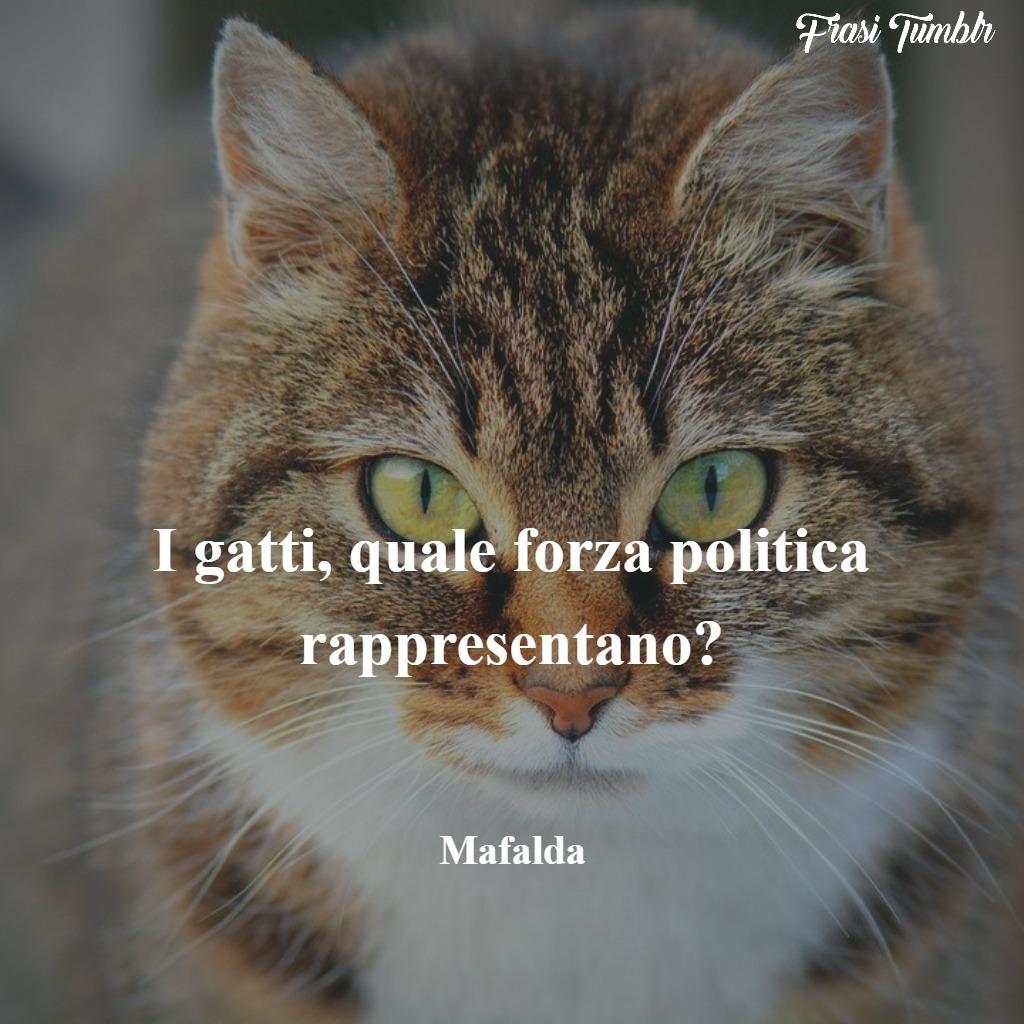 frasi-mafalda-gatti-politica