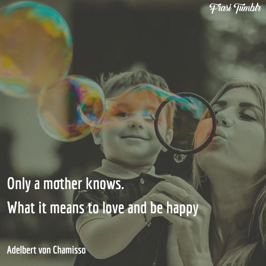 frasi-mamma-inglese-amore-felice