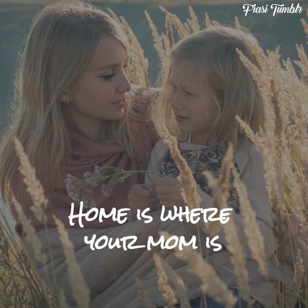 frasi-mamma-inglese-casa
