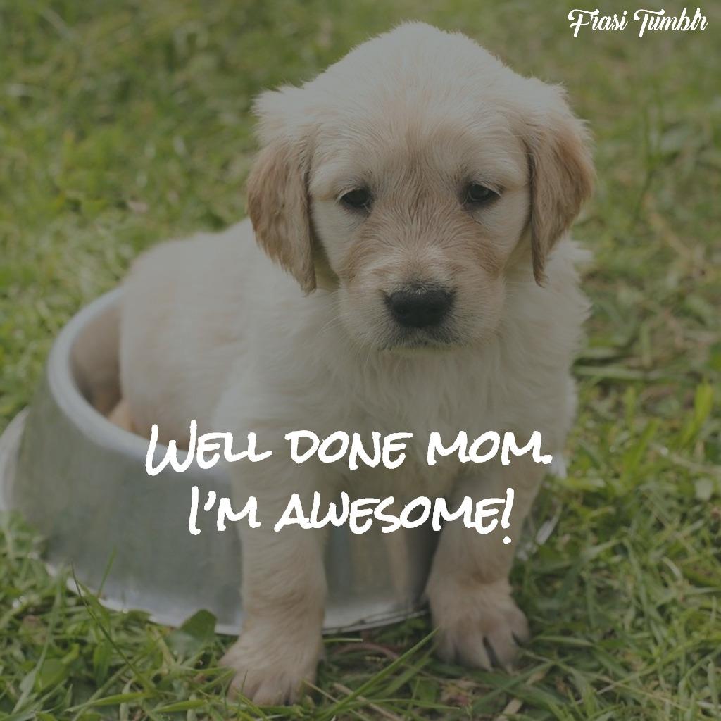frasi-mamma-inglese-complimenti-gr