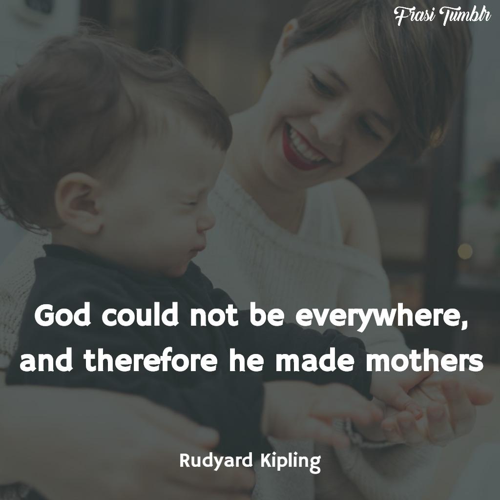 frasi-mamma-inglese-dio-creato-madri