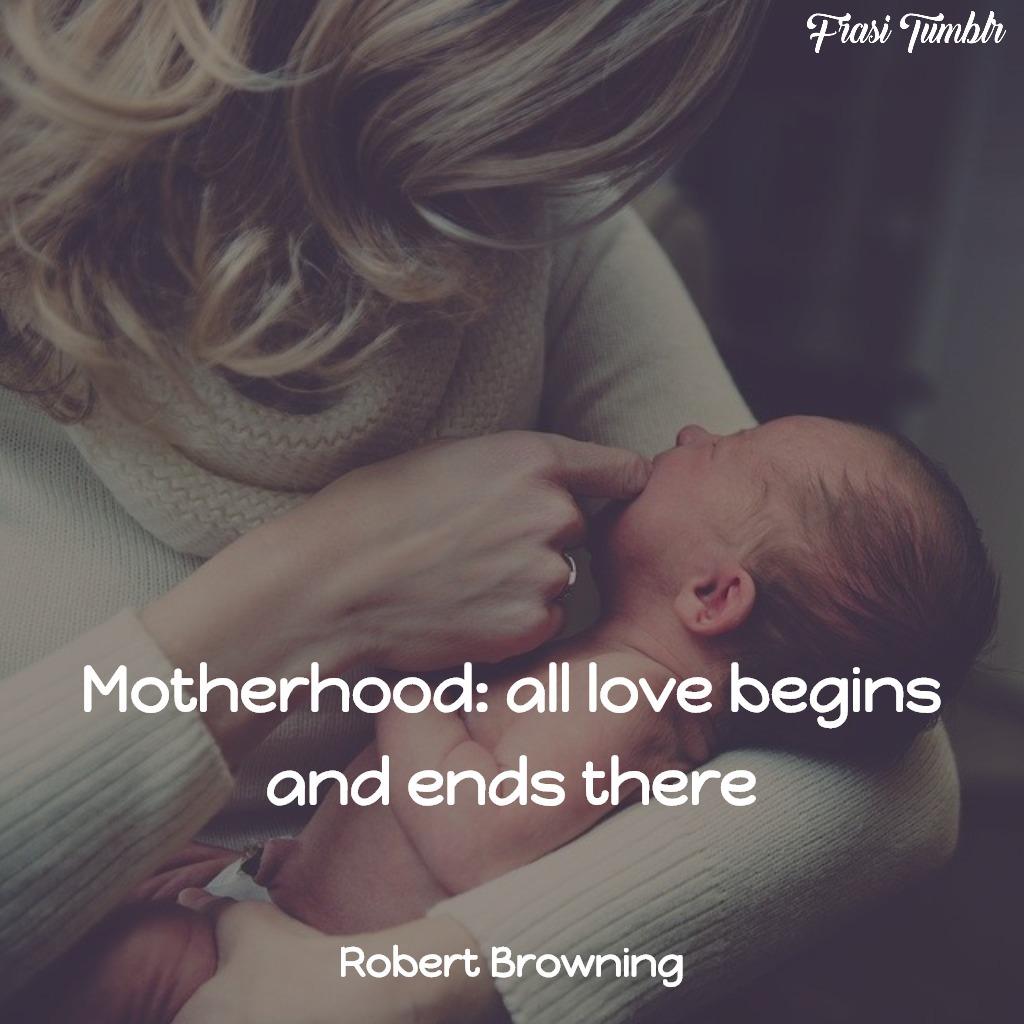 frasi-mamma-inglese-maternita-amore