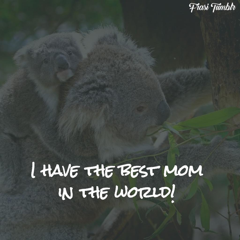 frasi-mamma-inglese-migliore-mondo