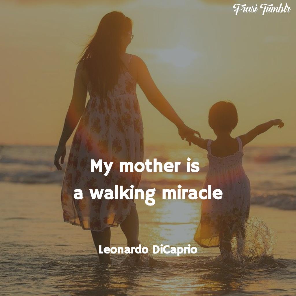 frasi-mamma-inglese-miracolo-camm