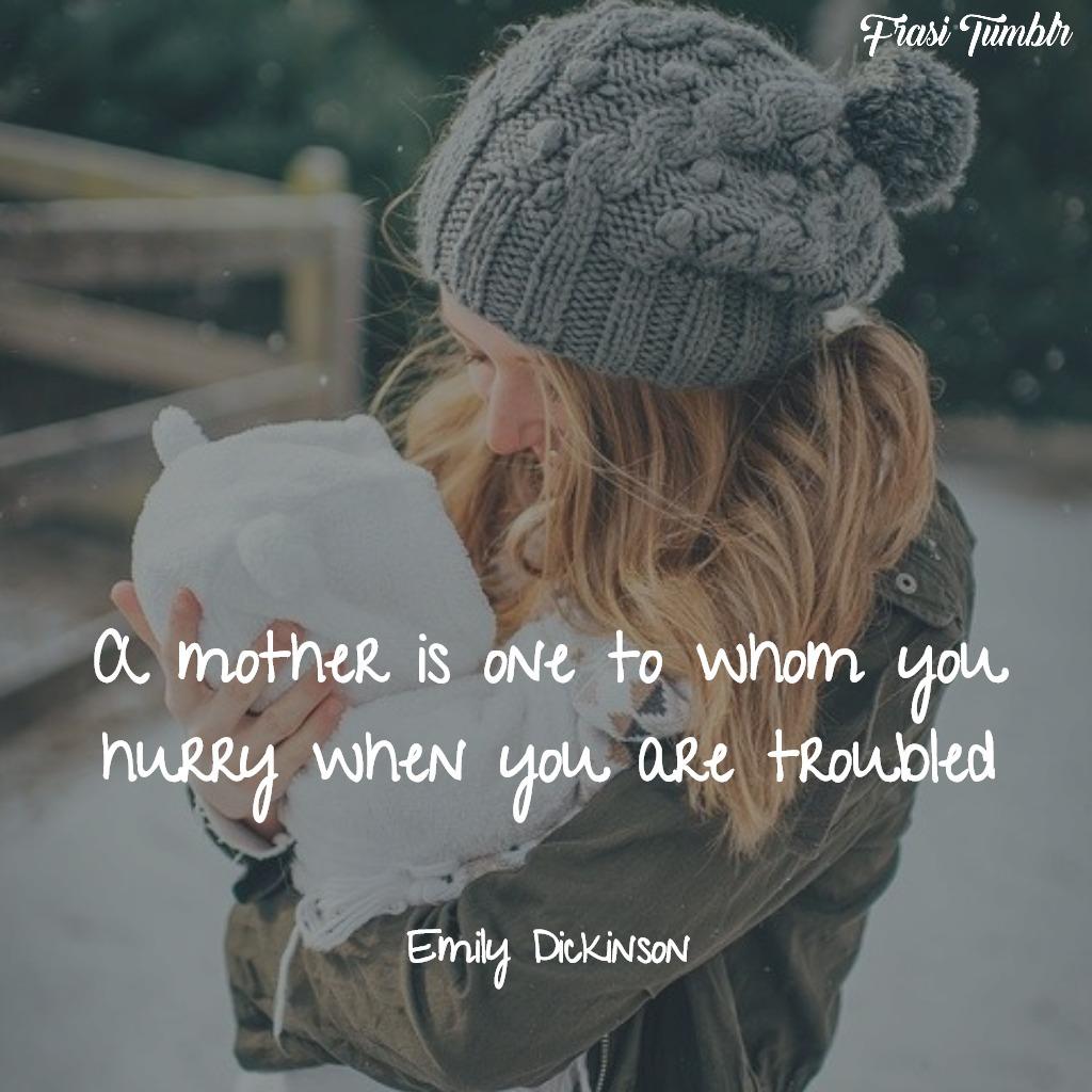 frasi-mamma-inglese-turbamento