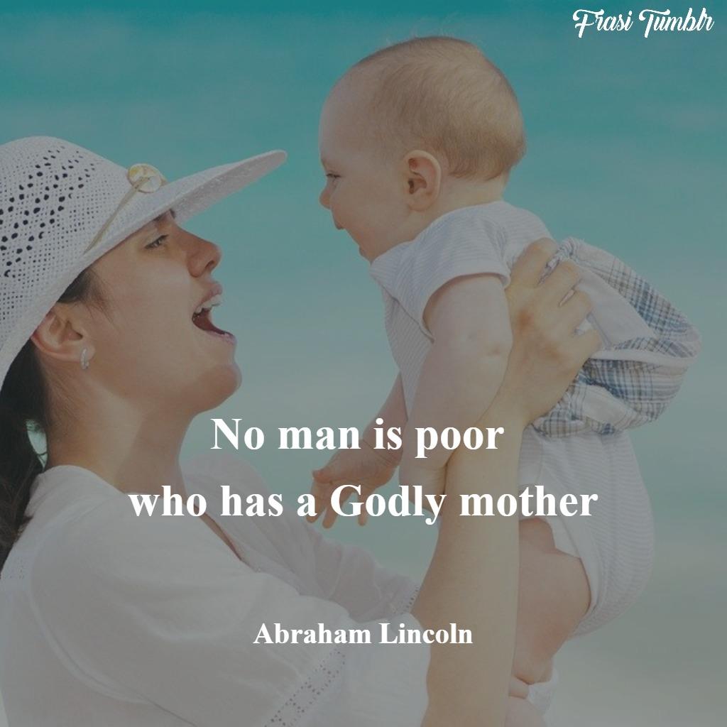 frasi-mamma-inglese-uomini-poveri