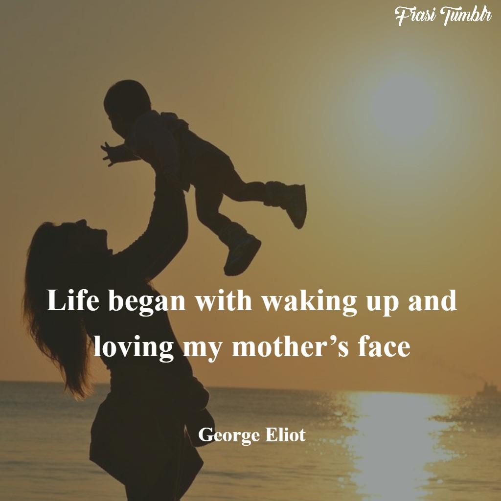 frasi-mamma-inglese-vita-inizia