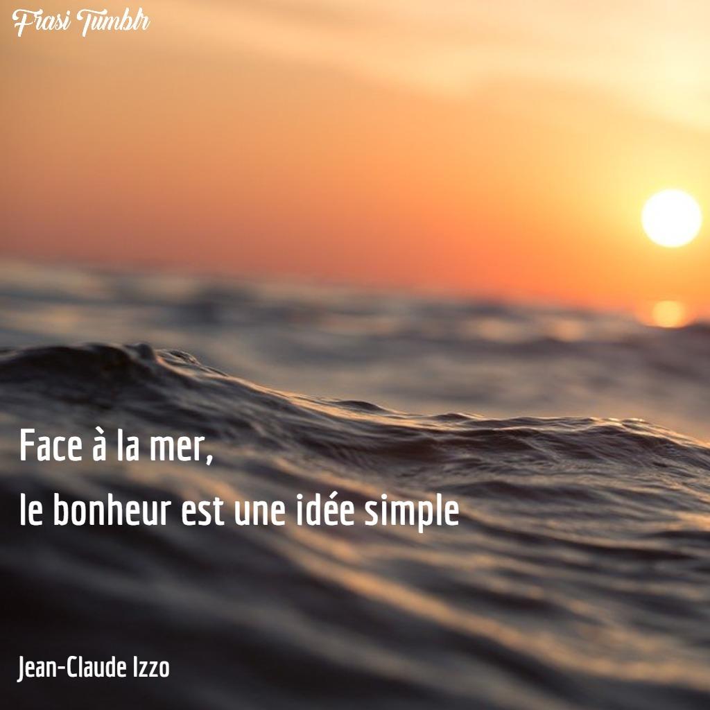 frasi-mare-francese-idea-semplice