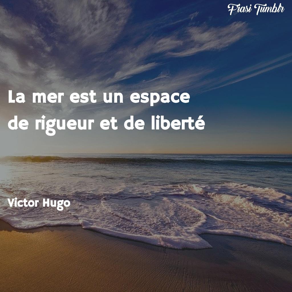 frasi-mare-francese-libertà-rigore